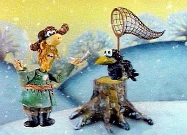 Если соседи солнечные зайчики мультик смотреть бесплатно сезона: Драконы Всадники